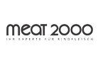 Meat 2000