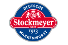 Stockmeyer